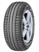 pneu osobné letné  KLEBER  Dynaxer HP3 195/55   R15   85 V