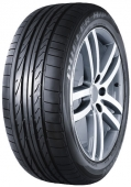 pneu 4x4 letné  BRIDGESTONE  DUELER H/P SPORT 235/55   R19   101 W