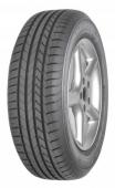 pneu 4x4 letné  GOODYEAR  EFFICIENT GRIP SUV AO FP 215/65   R16   98 V