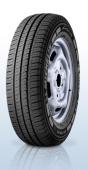 pneu úžitkové letné  MICHELIN  AGILIS+ 195/70   R15C   104 102 R