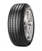 pneu osobné letné  PIRELLI  P7 205/55   R16   91 V