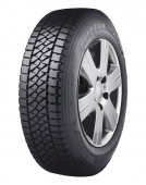 pneu úžitkové zimné  BRIDGESTONE  BLIZZAK W810 225/65   R16C   112 110 R