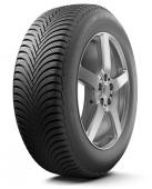 pneu osobné zimné  MICHELIN  ALPIN 5 205/50   R17   93 V
