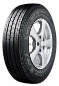 pneu úžitkové letné  FIRESTONE  VANHAWK 2 205/70   R15C   106 104 R
