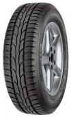 pneu osobné letné  SAVA  INTENSA HP 205/55   R16   91 V