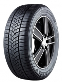pneu 4x4 zimné  FIRESTONE  DESTINATION WINTER 235/65   R17   108 H
