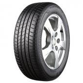 pneu osobné letné  BRIDGESTONE  TURANZA T005 245/40   R18   97 Y