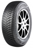 pneu osobné zimné  BRIDGESTONE  BLIZZAK LM-001 235/45   R17   97 V