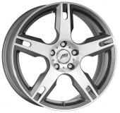 disky BMW 3er Coupe/Cabrio 8.0x18 AEZ TACANARV: ATAG9AP35 PCD:120 ET:35 9/2006