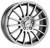 disky AUDI A5/S5/Coupe/Cabrio 8.0x17 AEZ XYLORV: AXS8 PCD:112 ET:35 6/2007
