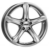 disky AUDI TT/S/RS-Coupe/Roadster  8.5x19 AEZ YACHT SUVRV: AYA9L8HA50 PCD:112 ET:50 2/2007