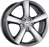 disky FORD Galaxy II/S-Max 7.5x18 DEZENT FRV: TFFHS43 PCD:108 ET:43 5/2006