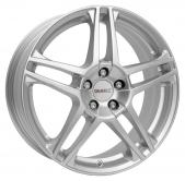 disky HONDA Civic Coupe  7.0x16 DEZENT RBRV:2/2001- TRBP2SA38 PCD:100 ET:38 12/2005