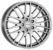 disky AUDI TT/S/RS-Coupe/Roadster  7.5x16 DEZENT RGRV: TRG68HA35 PCD:112 ET:35 2/2007