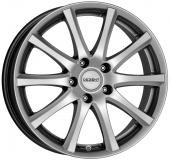 disky FIAT Sedici  7.5x17 DEZENT RMRV: TRM70HA45 PCD:114.3 ET:45 6/2006