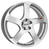 disky BMW Z4 Cabrio/Coupe 7.5x17 DOTZ FREERIDERV: OFR79MA35 PCD:120 ET:35 2/2003