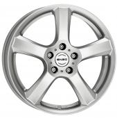 disky FIAT Punto/Cabrio  5.5x14 ENZO BRV:9/1993- EBH2SA35 PCD:98 ET:35 6/2000
