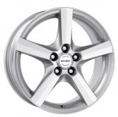 disky FIAT 500/500C 6.5x15 ENZO HRV: EHL1 PCD:98 ET:38 8/2007