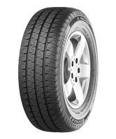 pneumatiky MATADOR úžitkové letné 195/75 R16C (107/105) R MPS330 Maxilla 2 UVH:72 PM:C VO:E