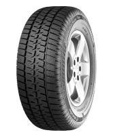 pneumatiky MATADOR úžitkové zimné 215/65 R16C (109/107) R MPS530 SibirSnow Van UVH:73 PM:C VO:E