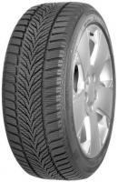 pneumatiky SAVA osobné zimné 215/50 R17 (95/--) V ESKIMO HP2 UVH:71 PM:C VO:C