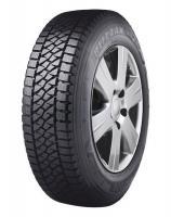 pneumatiky BRIDGESTONE úžitkové zimné 225/65 R16C (112/110) R BLIZZAK W810 UVH:75 PM:B VO:E