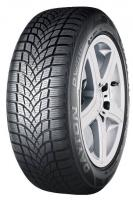 pneumatiky DAYTON osobné zimné 205/55 R16 (91/--) H DW510E UVH:72 PM:C VO:F