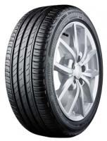 pneumatiky BRIDGESTONE osobné letné 225/45 R17 (94/--) Y DriveGuard UVH:70 PM:A VO:C
