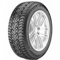pneumatiky BRIDGESTONE 4x4 zimné 245/70 R16 (107/--) T NORANZA SUV 001