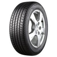 pneumatiky BRIDGESTONE osobné letné 185/65 R15 (88/--) T TURANZA T005 UVH:70 PM:A VO:B