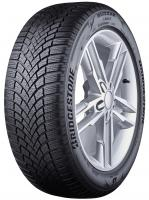 pneumatiky BRIDGESTONE osobné zimné 205/55 R16 (91/--) H BLIZZAK LM005 UVH:71 PM:A VO:C
