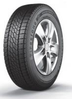 pneumatiky FIRESTONE úžitkové zimné 215/75 R16C (113/111) R VANHAWK 2 WINTER