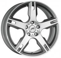 disky BMW 1er Cabrio/Coupe  8.0x18 AEZ TACANARV:11/2007 ATAG9AP35 PCD:120 ET:35