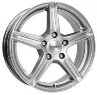 disky FIAT Sedici  6.0x15 DEZENT LRV:6/2006 TLLK0HA40 PCD:114.3 ET:40