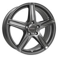 disky FIAT Stilo/Wagon 6.5x16 DEZENT L DARKRV:10/2001-4/2007 TLLZ2AA35 PCD:98 ET:35