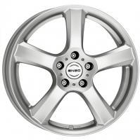 disky ALFA ROMEO Giulietta/Turismo 7.0x16 ENZO BRV:6/2010 EBP7SA41 PCD:110 ET:41