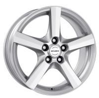 disky HONDA Civic Sport/Civic R-Type  6.5x16 ENZO HRV:2/2001-12/2005 EHZ045 PCD:114.3 ET:45